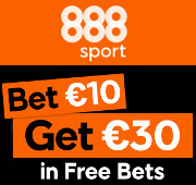 888sport-welcome-offer