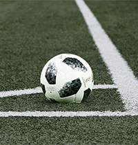 Football Corner Picks