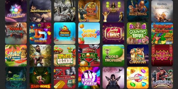 Choosing-New-Casino-Site